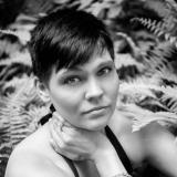 Natasha from Jonestown | Woman | 35 years old | Cancer