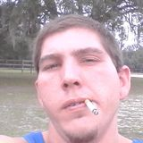 Kradle from Bronson | Man | 36 years old | Taurus