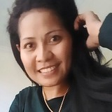 Jeslyn from Kupang | Woman | 32 years old | Sagittarius
