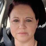 Virginialynne from Winfield   Woman   41 years old   Sagittarius