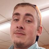 Johnnyb from Mc Crory | Man | 25 years old | Gemini