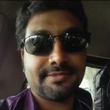 Jay from Tiruvalla | Man | 36 years old | Capricorn