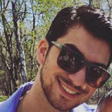 Hairybrows from Bayside | Man | 28 years old | Taurus