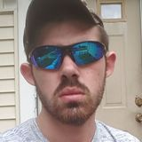 Jake from Willimantic   Man   25 years old   Libra