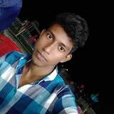 Suhan from Digha | Man | 21 years old | Pisces
