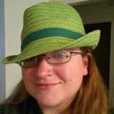 Jema from Idaho Falls | Woman | 33 years old | Scorpio