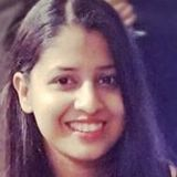 Shilpa from Nagpur | Woman | 26 years old | Aries