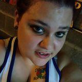 Redneckangel from Newark   Woman   30 years old   Cancer