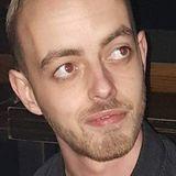 Dennish from Cambridge | Man | 27 years old | Aquarius