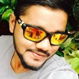Kumar from Bhiwandi | Man | 27 years old | Leo