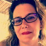 Sarah from Cedar Rapids | Woman | 42 years old | Scorpio