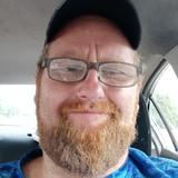 Thomasfarrelac from Saugatuck   Man   40 years old   Leo