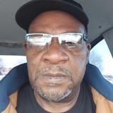 Larryadams0J4 from Saint Louis | Man | 62 years old | Scorpio