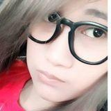 Caerol from Johor Bahru   Woman   28 years old   Sagittarius