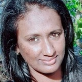 Tina from Port Louis | Woman | 25 years old | Leo