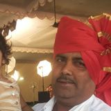 Seenu from Bodhan | Man | 45 years old | Pisces