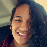 Ronron from Schofield Barracks | Woman | 25 years old | Virgo