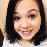 Sydney from Springdale   Woman   25 years old   Taurus