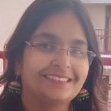 Sweety from Bengaluru | Woman | 30 years old | Aries