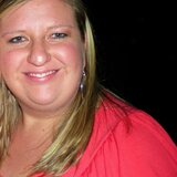 Lynnette from Grosse Pointe   Woman   28 years old   Taurus