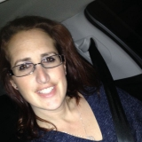 Lvntalllife from Agoura Hills | Woman | 42 years old | Cancer