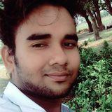 Navi from Gola Gokarannath | Man | 23 years old | Aquarius