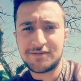 Orchan from Bremerhaven | Man | 26 years old | Libra