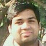 Aradhay from Hapur | Man | 29 years old | Gemini