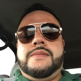 Gordo from Campbell | Man | 33 years old | Scorpio