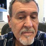 Jack from Santa Rosa | Man | 74 years old | Leo