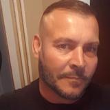 Looneypledgha from Leighton Buzzard   Man   52 years old   Taurus