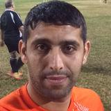 Sanaoba from Fujairah | Man | 39 years old | Sagittarius