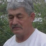 Papirrin from Balcones Heights   Man   59 years old   Capricorn
