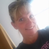 Kim from Camp Hill | Woman | 31 years old | Libra