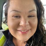 Jess from Soldotna | Woman | 41 years old | Sagittarius