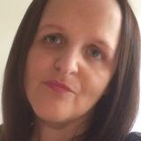 Swishlib from Wem | Woman | 41 years old | Cancer