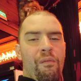 Matthiasb from Gouvieux | Man | 29 years old | Virgo