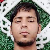 Asifalam32Li from Shiliguri | Man | 21 years old | Cancer