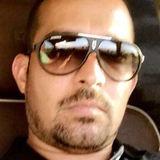 Bibi from Roma-Los Saenz   Man   39 years old   Gemini