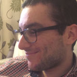 Liam from Stoke-on-Trent | Man | 26 years old | Pisces