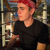 Clem from La Rochelle | Man | 22 years old | Scorpio