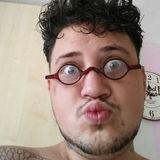 Leeboy from Aldershot | Man | 33 years old | Sagittarius