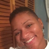 Tc from Clearwater | Woman | 40 years old | Libra