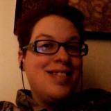 Ahsoka from St. John's | Woman | 31 years old | Cancer