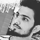 Hemantchoudhary from Jaipur | Man | 22 years old | Cancer