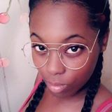 Kekee from Pascagoula | Woman | 20 years old | Scorpio