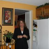 Petra from Saint Cloud | Woman | 46 years old | Libra