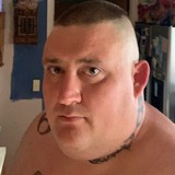 42Canykfo from Goodrich | Man | 33 years old | Cancer