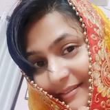 Nidhi from Muzaffarpur | Woman | 23 years old | Aries