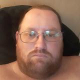 Towlifemattpj from Stuart | Man | 32 years old | Libra